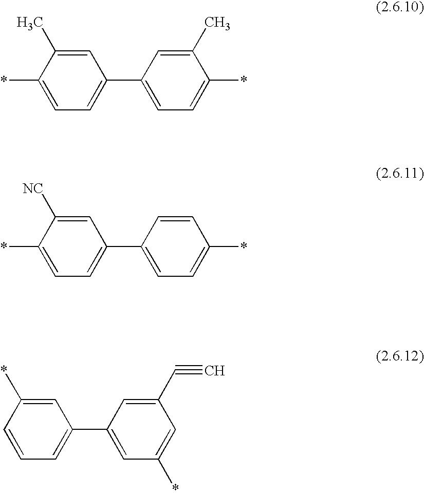 Figure US20030186974A1-20031002-C00123