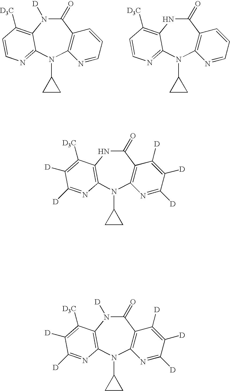Figure US20080241289A1-20081002-C00043