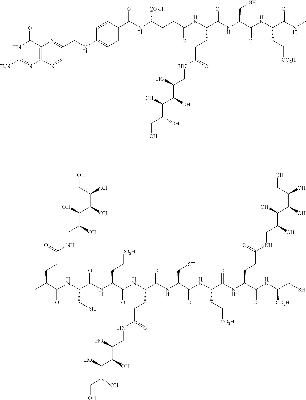 Figure US09138484-20150922-C00151