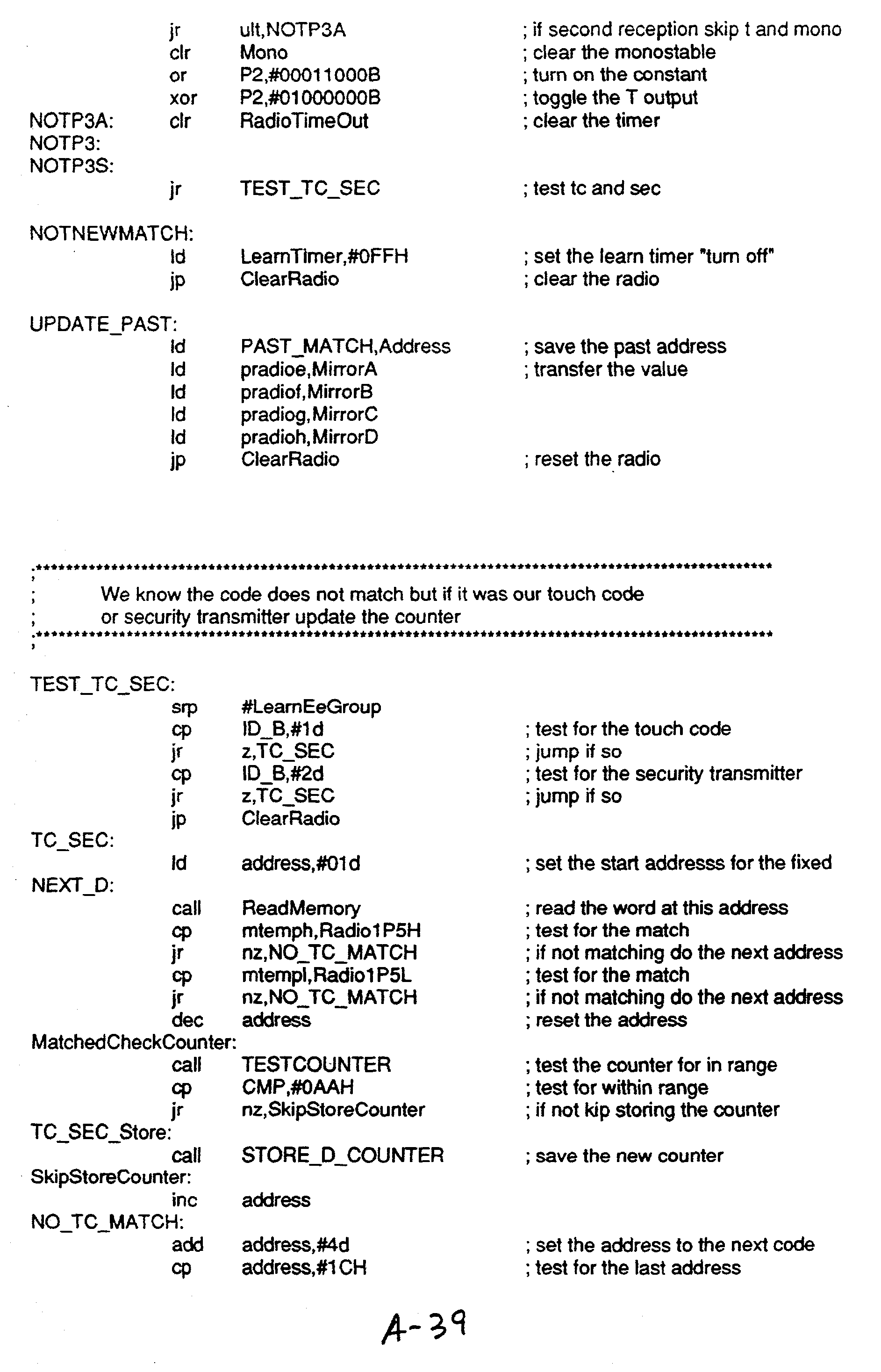 Figure US20020034303A1-20020321-P00039