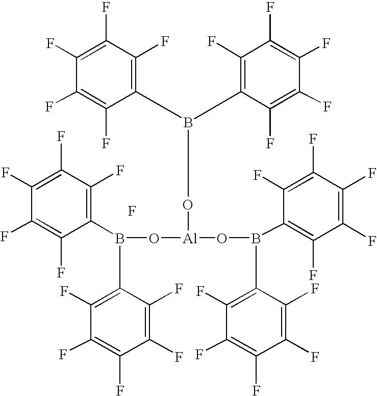 Figure US07285608-20071023-C00022