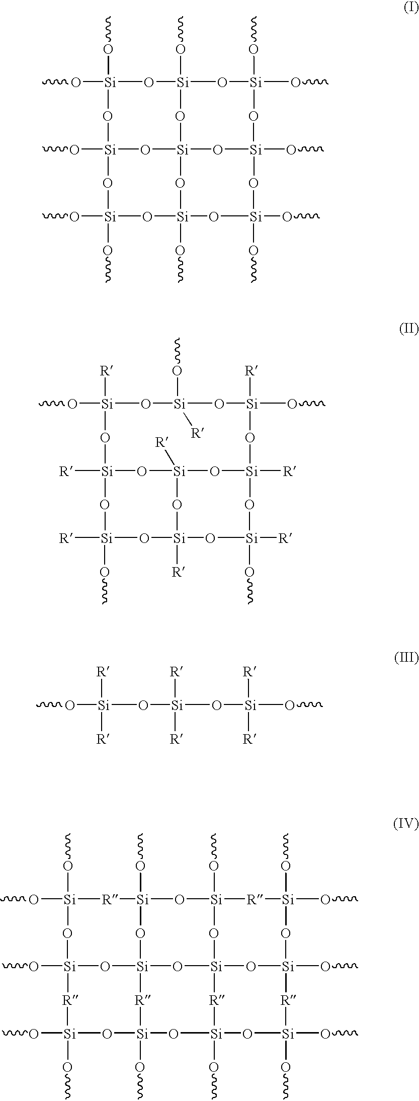 Figure US20070148966A1-20070628-C00001