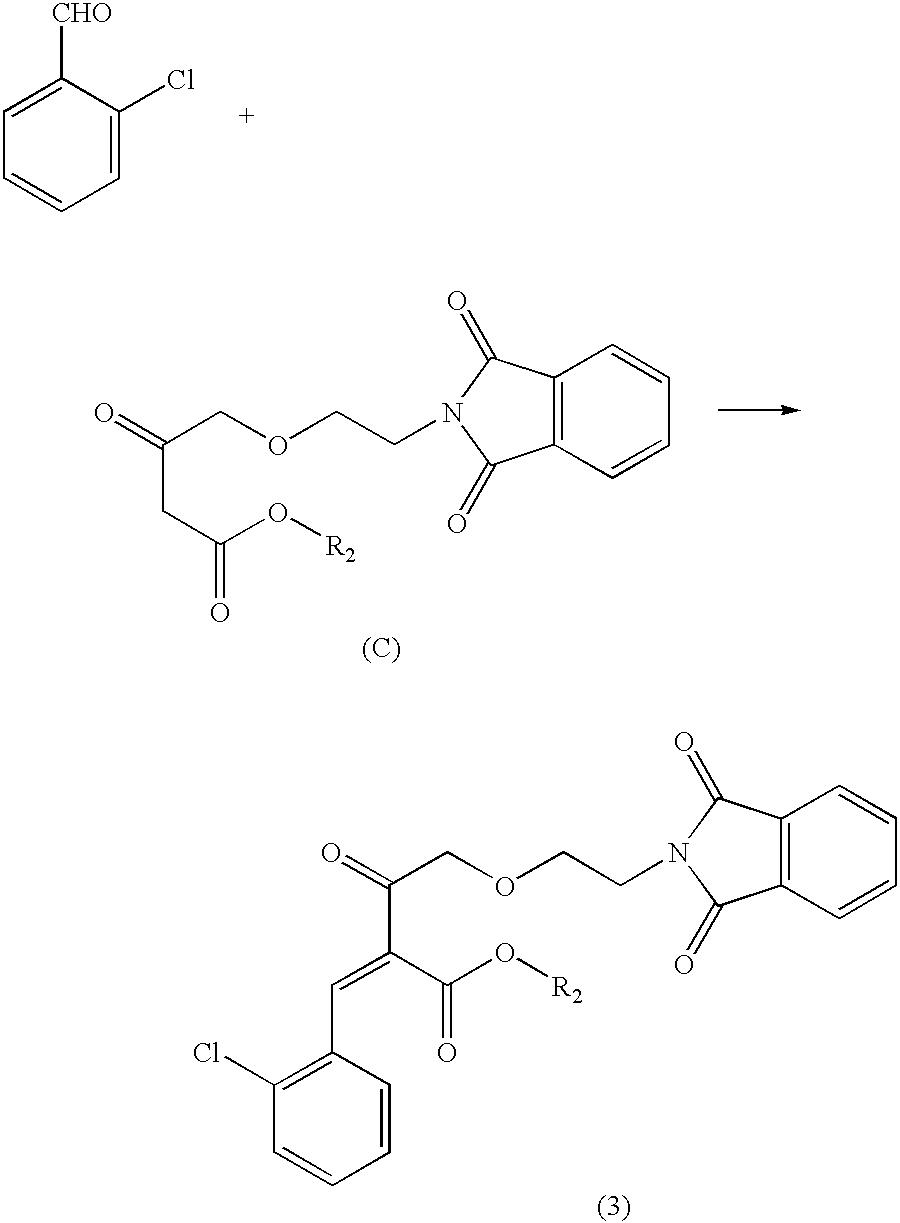 Figure US06653481-20031125-C00010