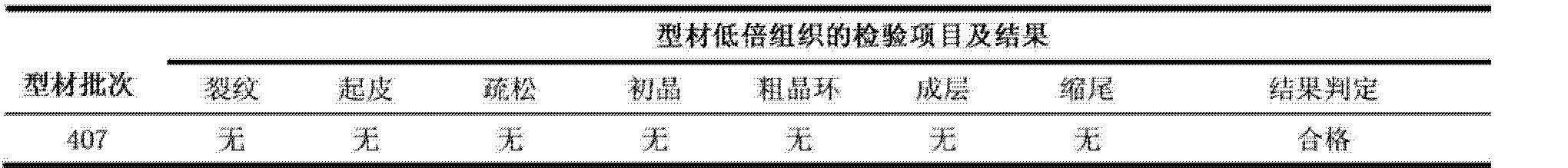 Figure CN102978488BD00092