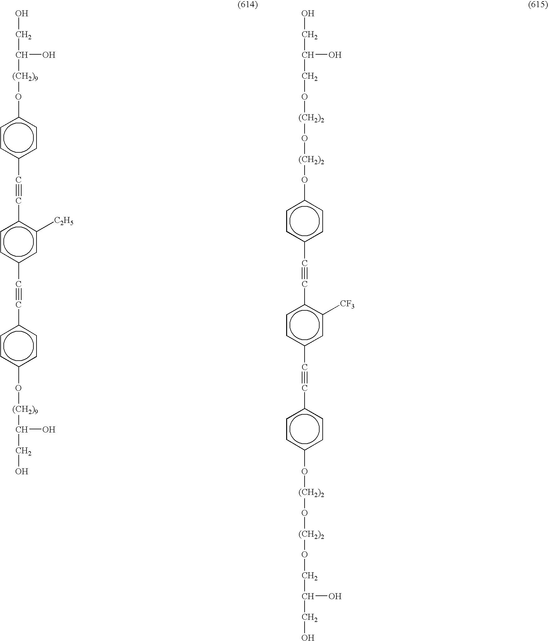 Figure US07128953-20061031-C00066