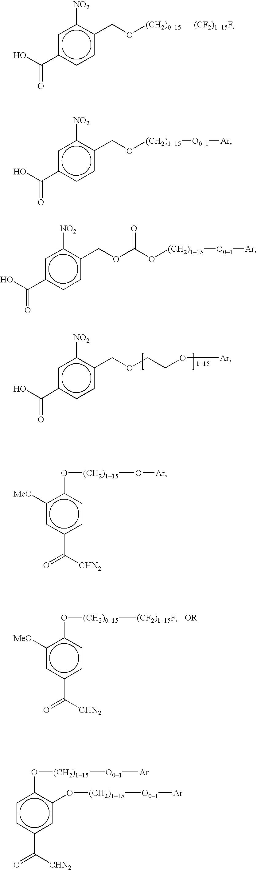 Figure US06936477-20050830-C00021