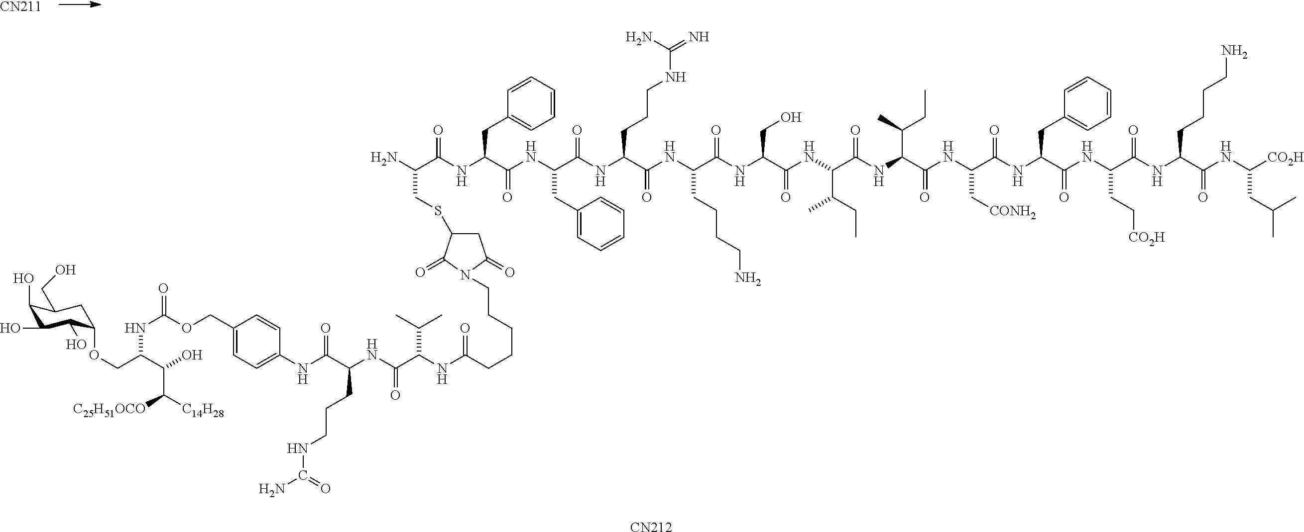 Figure US09764037-20170919-C00136