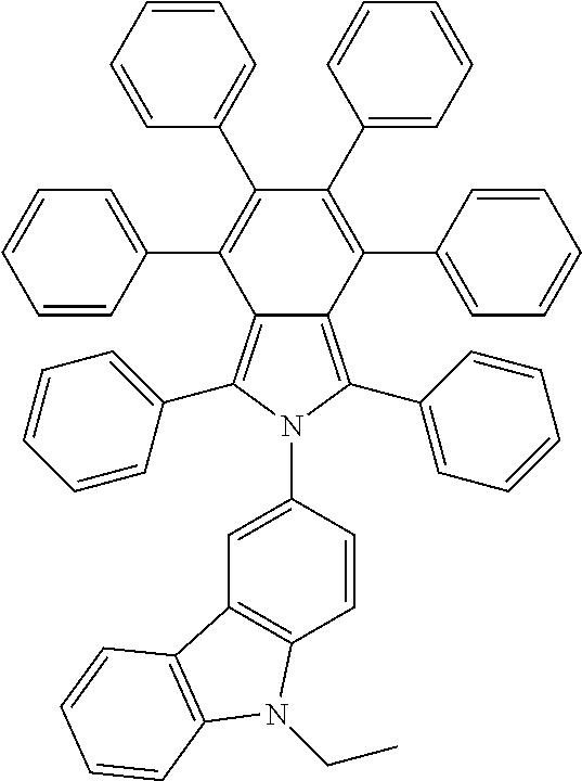 Figure US09673401-20170606-C00080