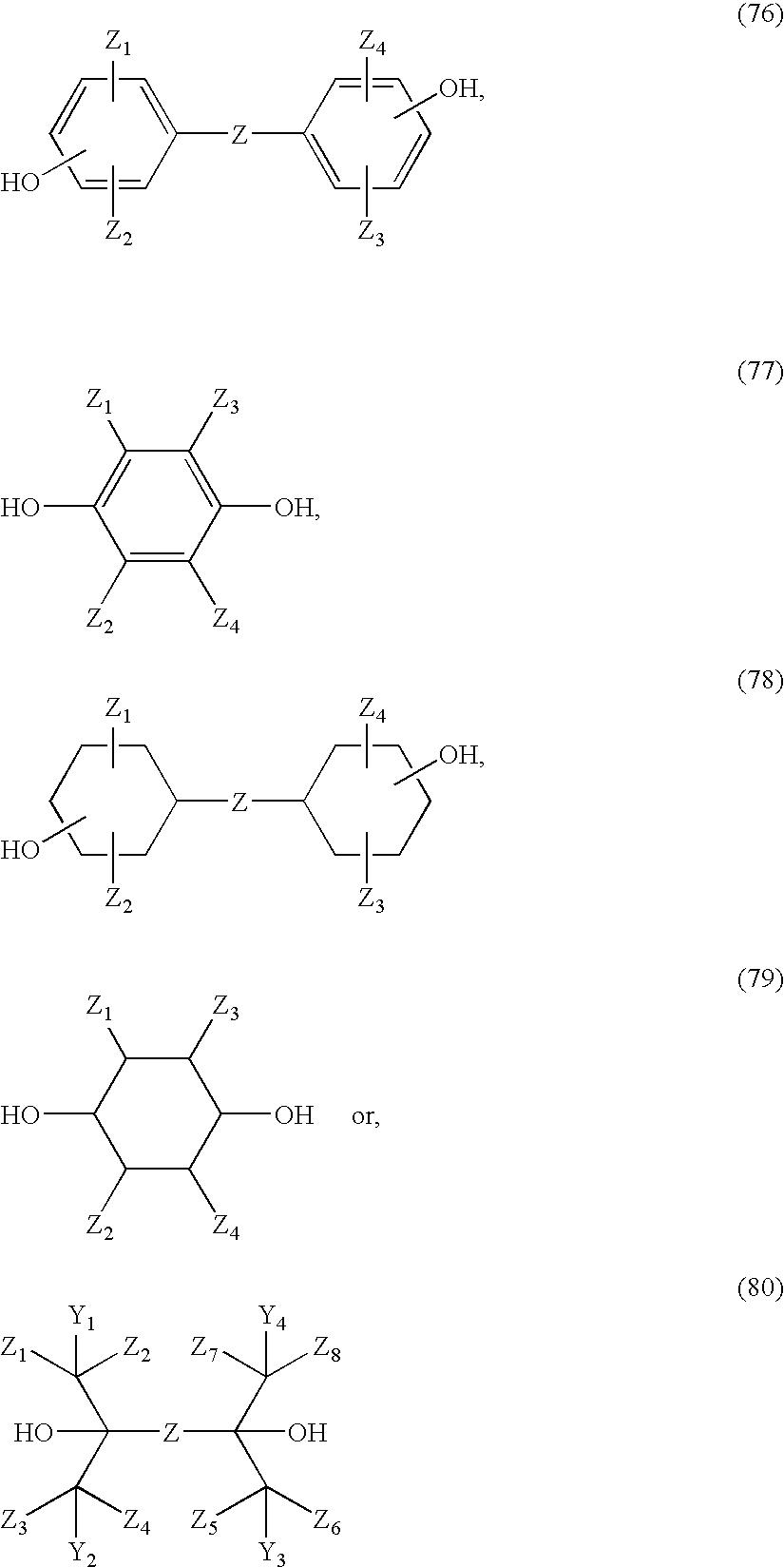Figure US20050272900A1-20051208-C00059