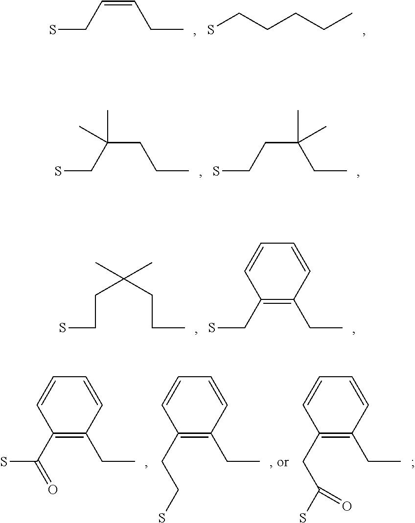 Figure US09605019-20170328-C00023
