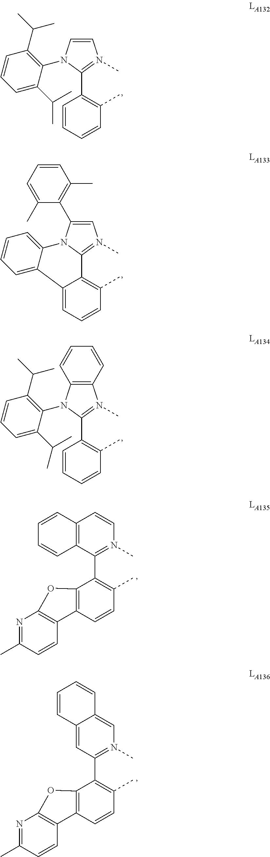 Figure US20170229663A1-20170810-C00236