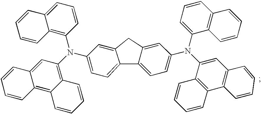 Figure US06387544-20020514-C00031