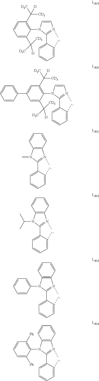 Figure US10043987-20180807-C00336