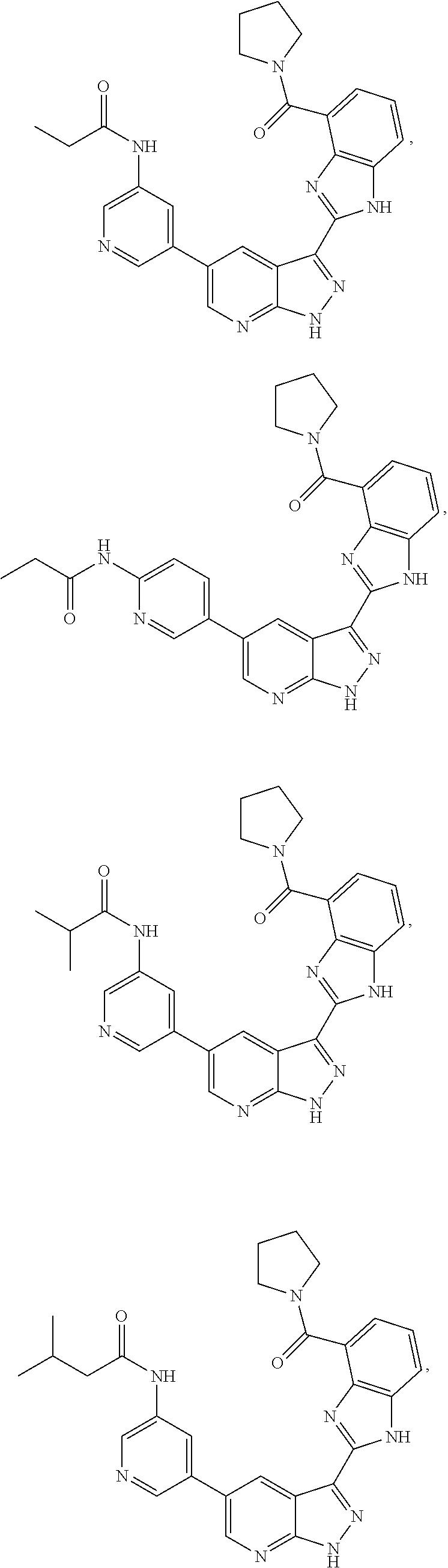 Figure US08618128-20131231-C00054
