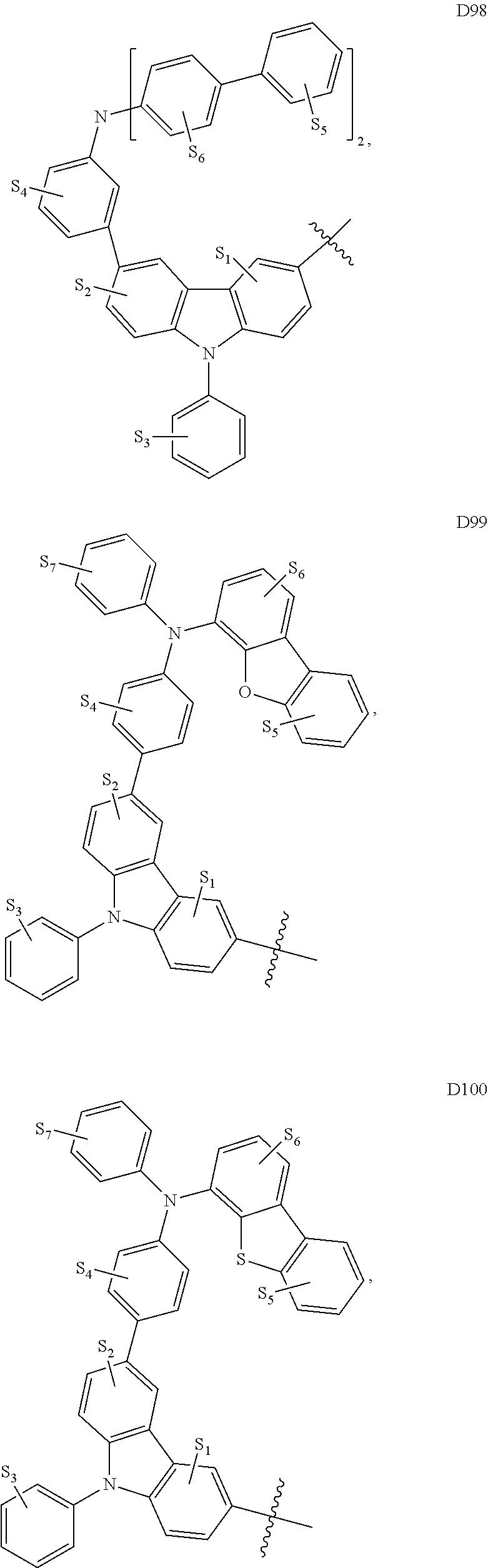 Figure US09324949-20160426-C00409