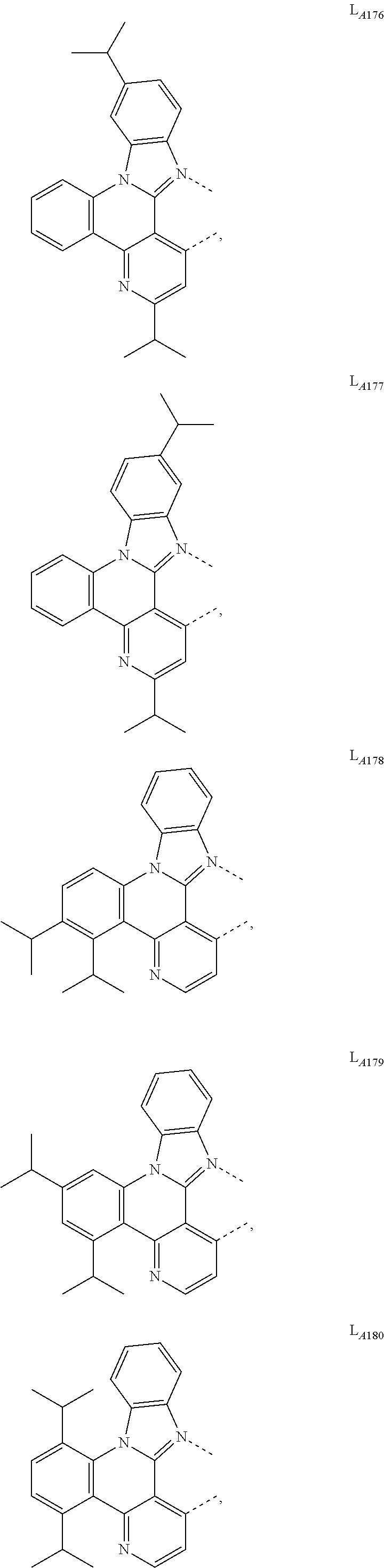 Figure US09905785-20180227-C00462