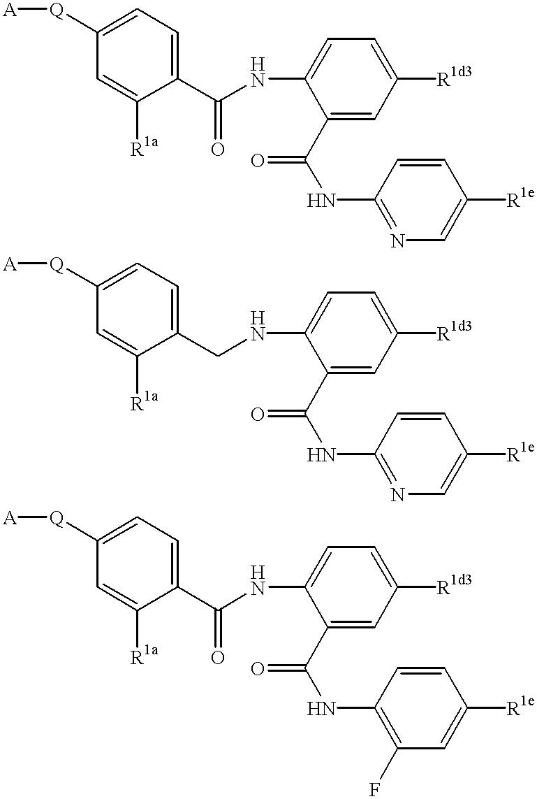 Figure US06376515-20020423-C00105