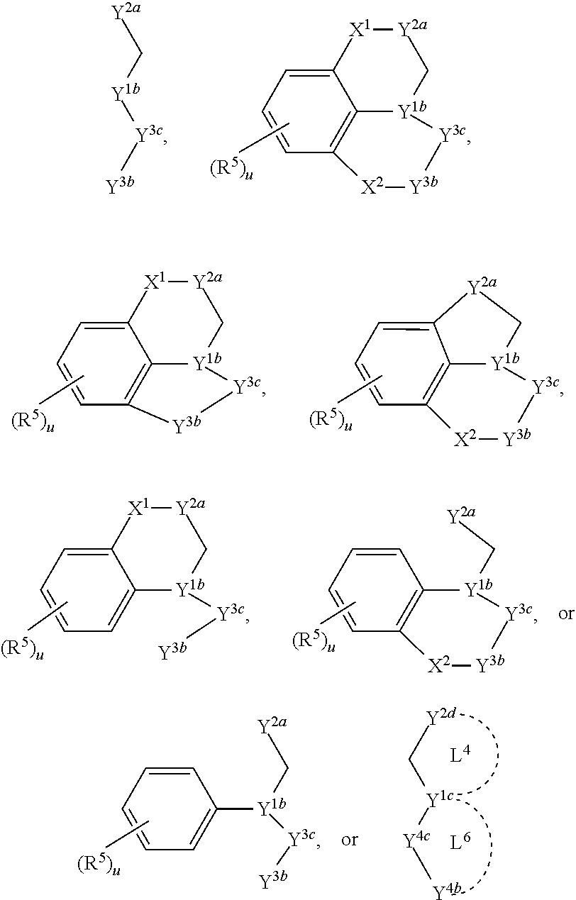 Figure US10158091-20181218-C00005