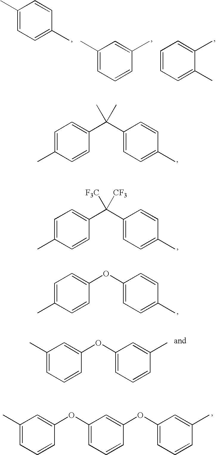 Figure US20100284264A1-20101111-C00023