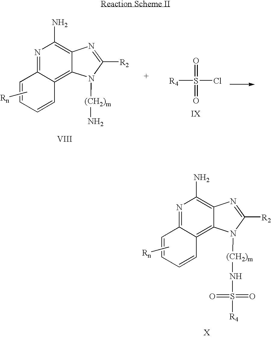 Figure US06800624-20041005-C00004