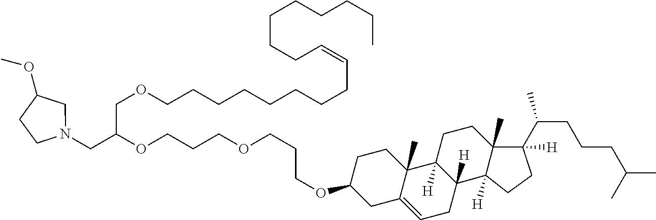 Figure US20110200582A1-20110818-C00233