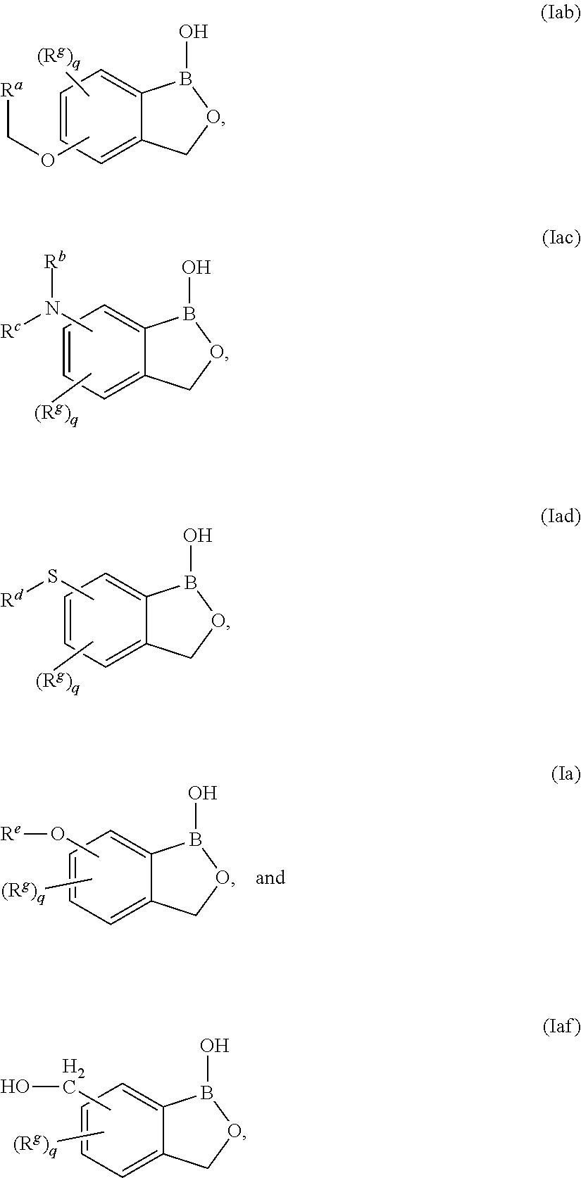 Figure US09566289-20170214-C00157
