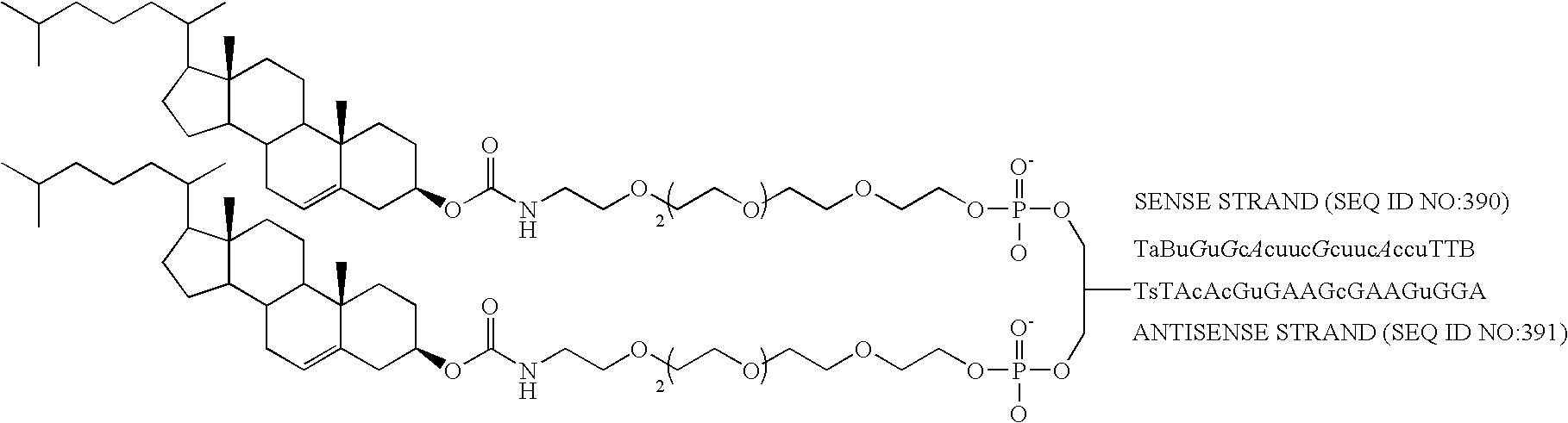 Figure US20050020525A1-20050127-C00098