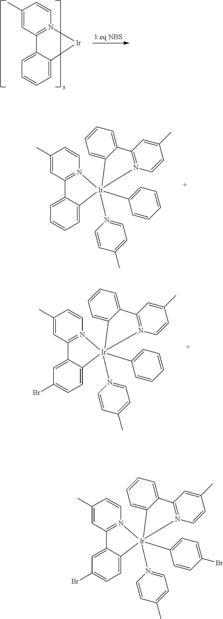 Figure US09899612-20180220-C00050