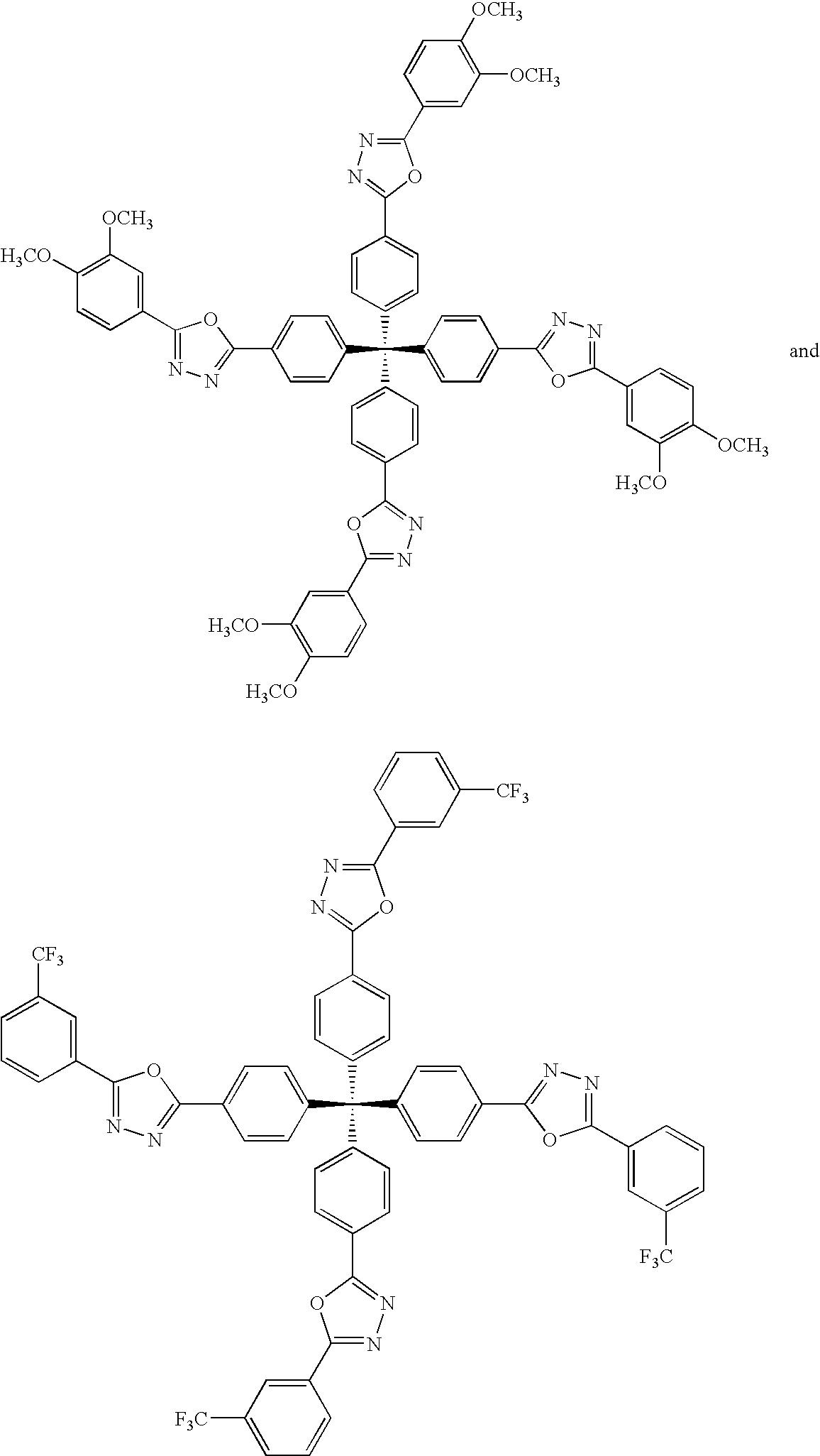 Figure US20090246664A1-20091001-C00030