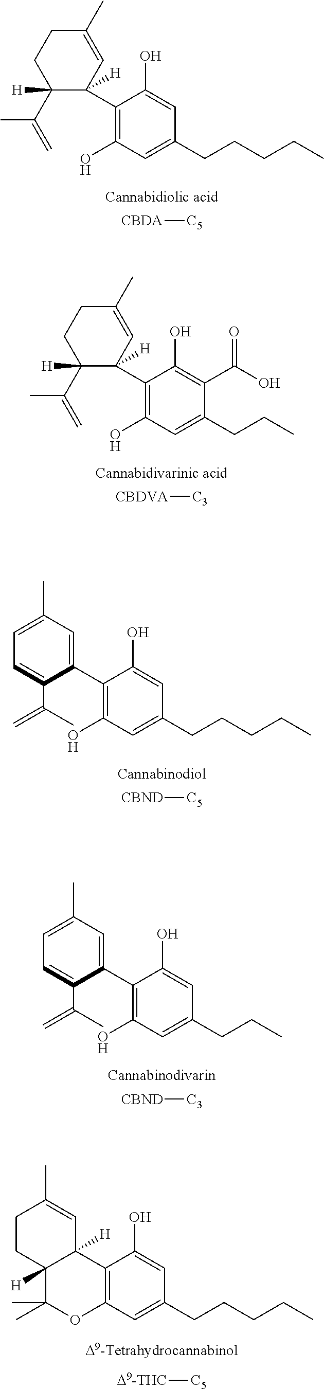 us20140271940a1 bioactive concentrates and uses thereof google