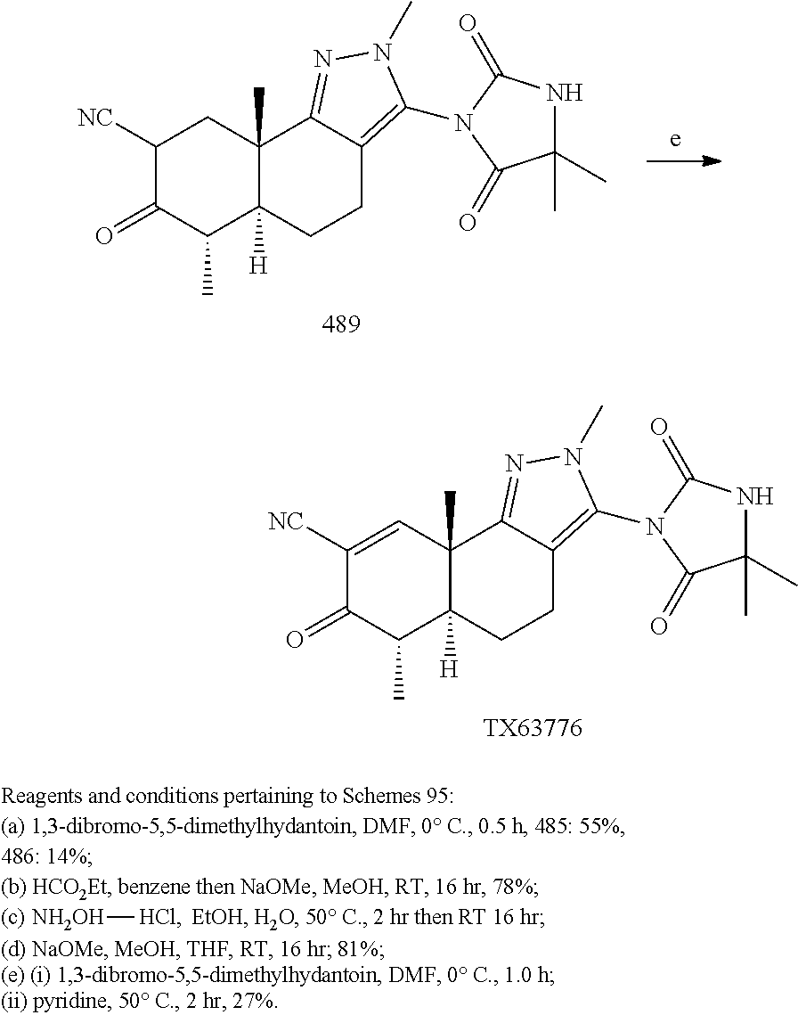 Figure US09174941-20151103-C00376