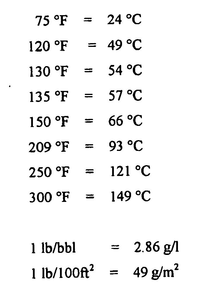 Figure imgb0001