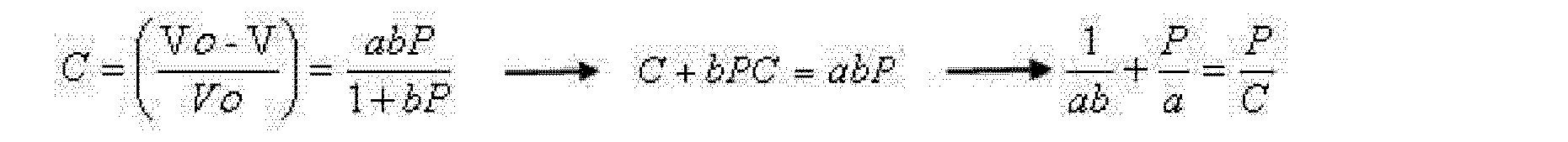 Figure CN104470503AD00231