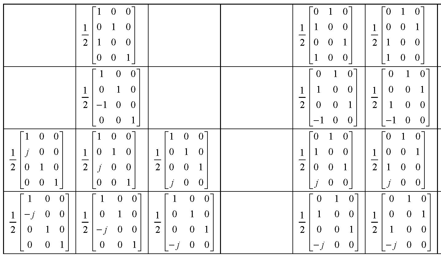 Figure 112010009825391-pat00984