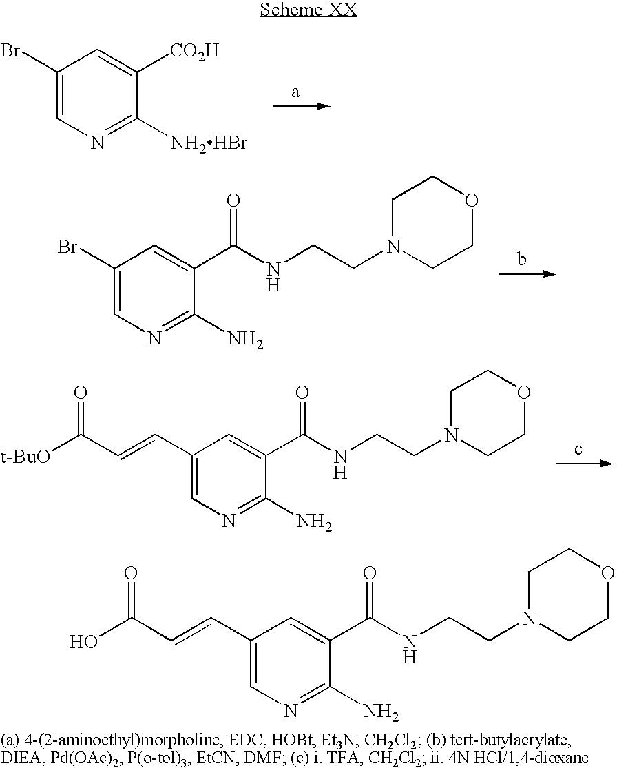 Figure US07790709-20100907-C00051