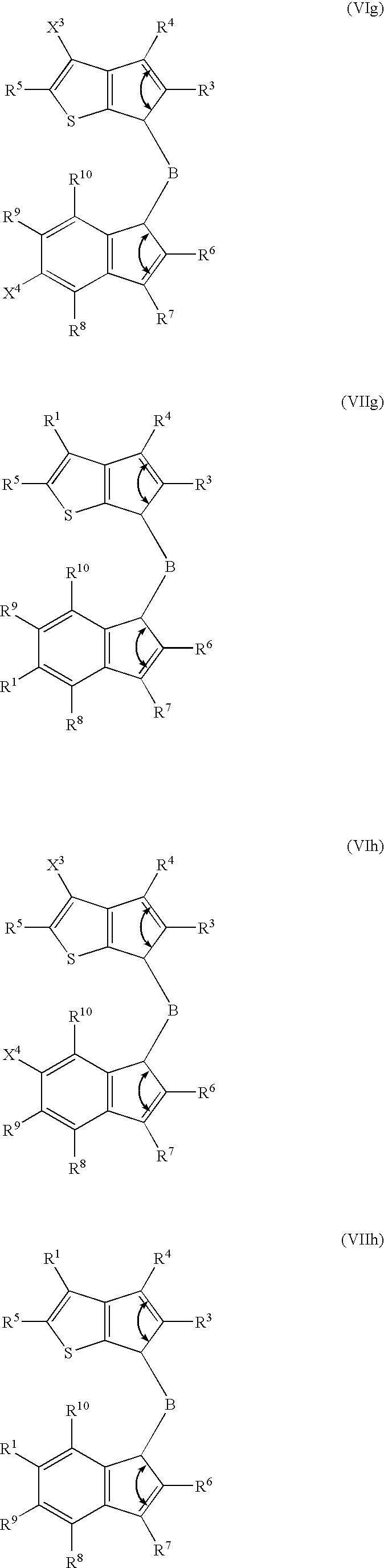 Figure US07910783-20110322-C00063