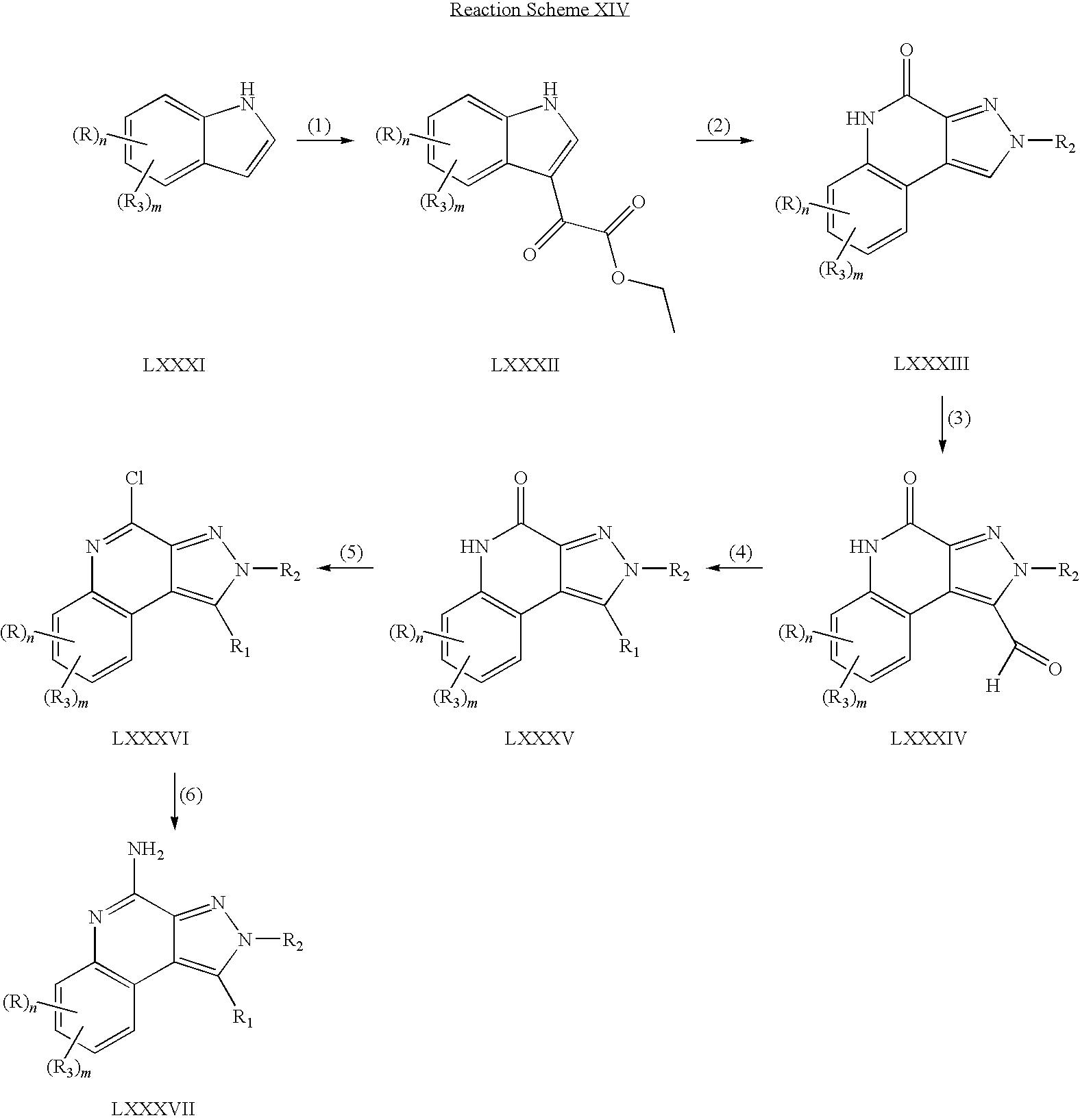 Figure US07879849-20110201-C00105