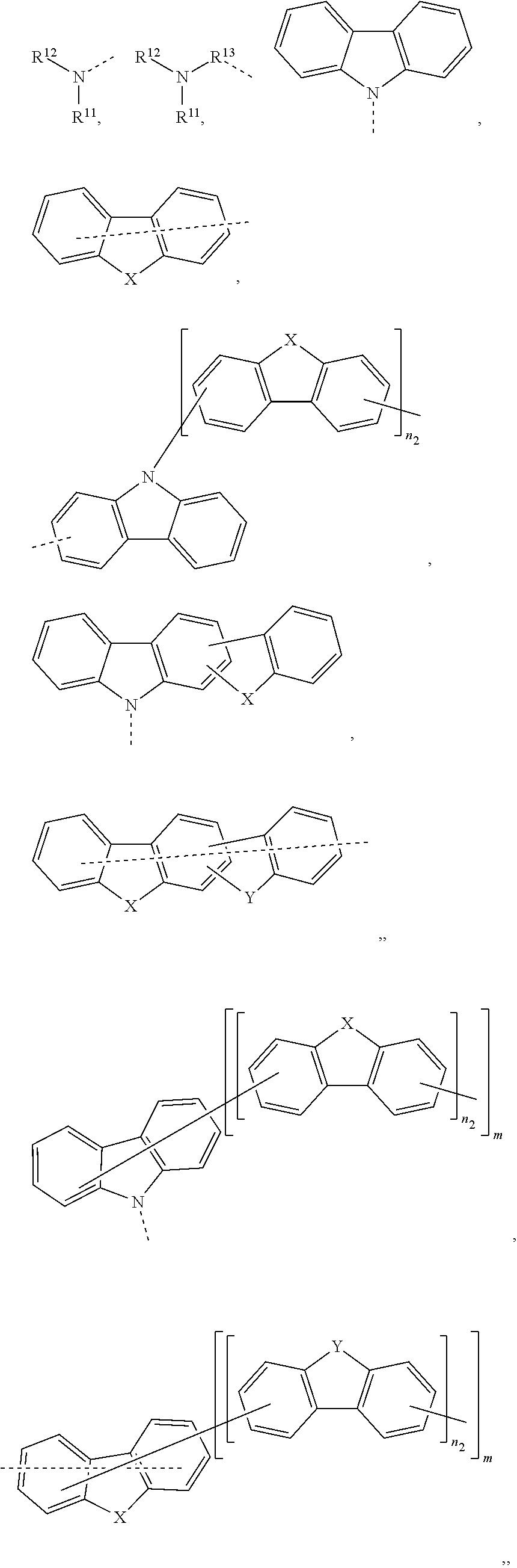 Figure US09209411-20151208-C00180