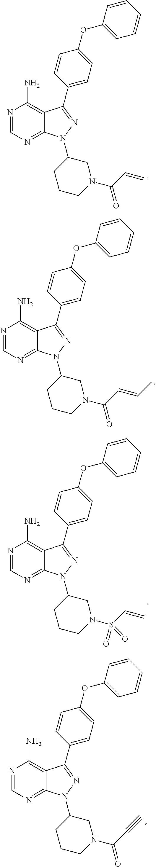 Figure US10004746-20180626-C00041