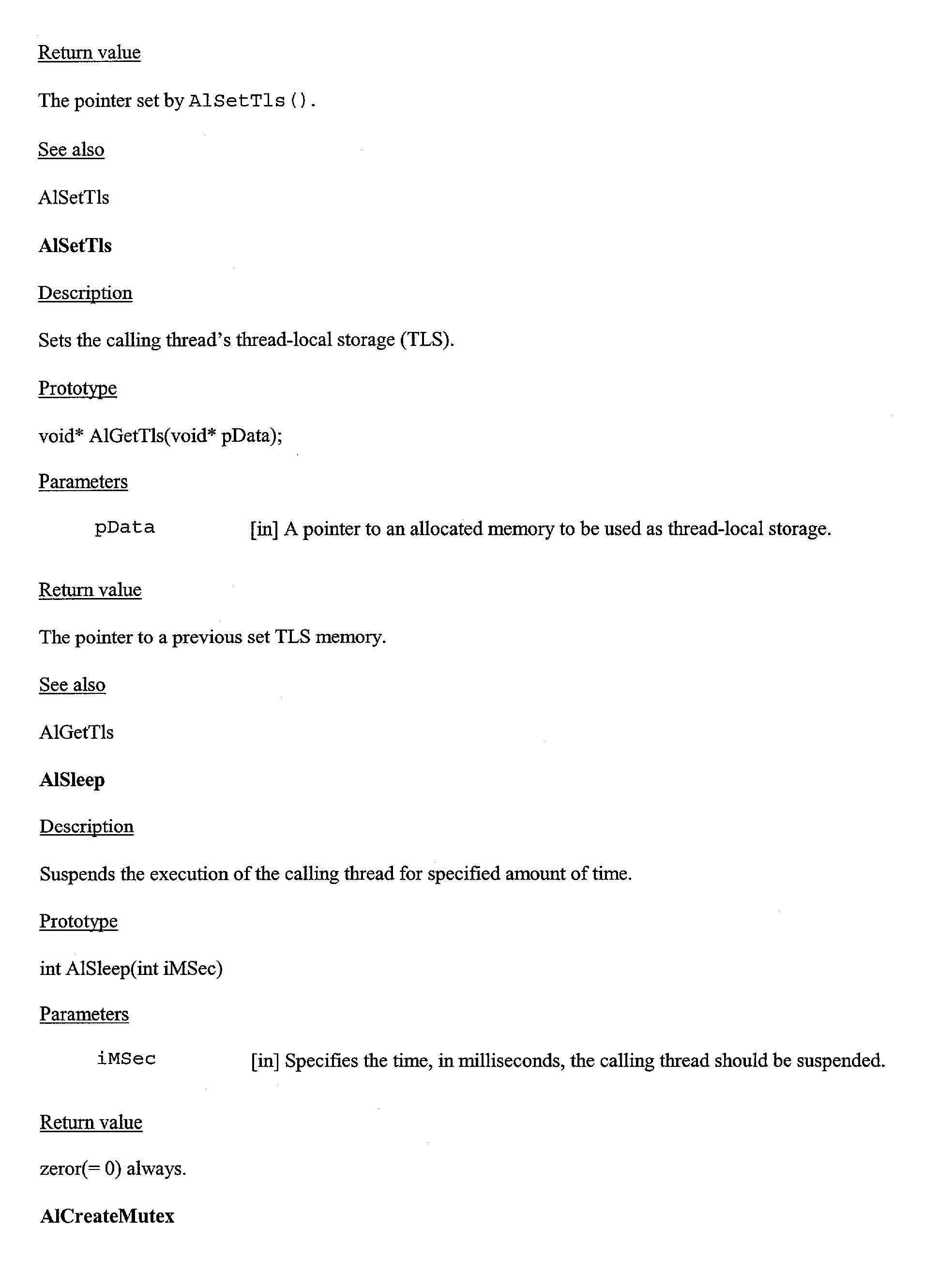 Figure US20040025042A1-20040205-P00041