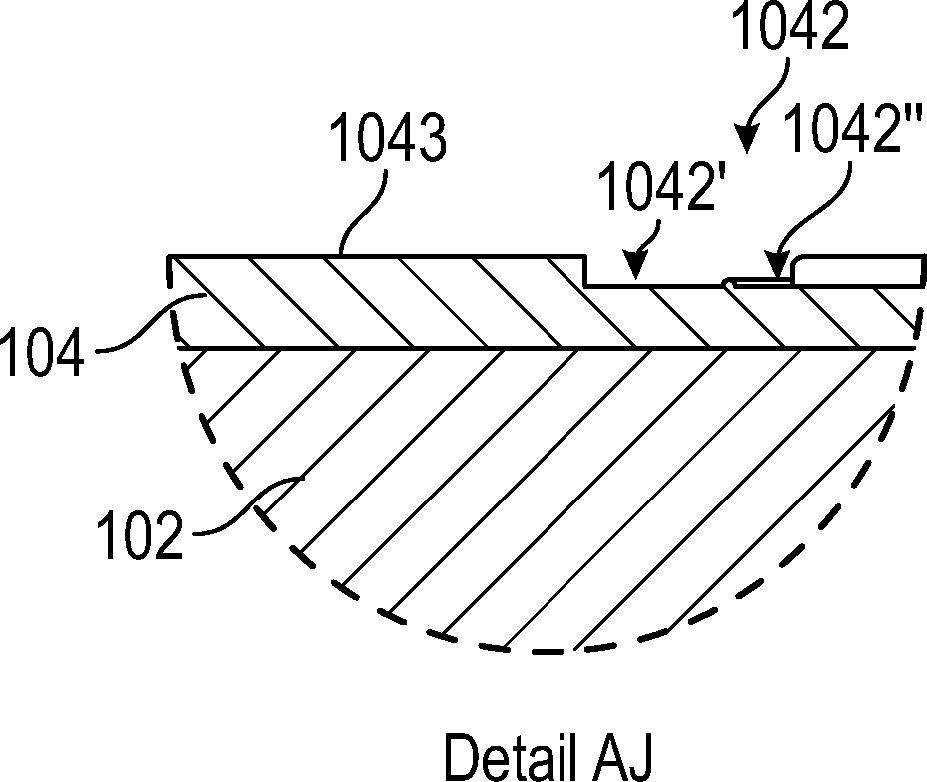 Figure GB2554862A_D0013