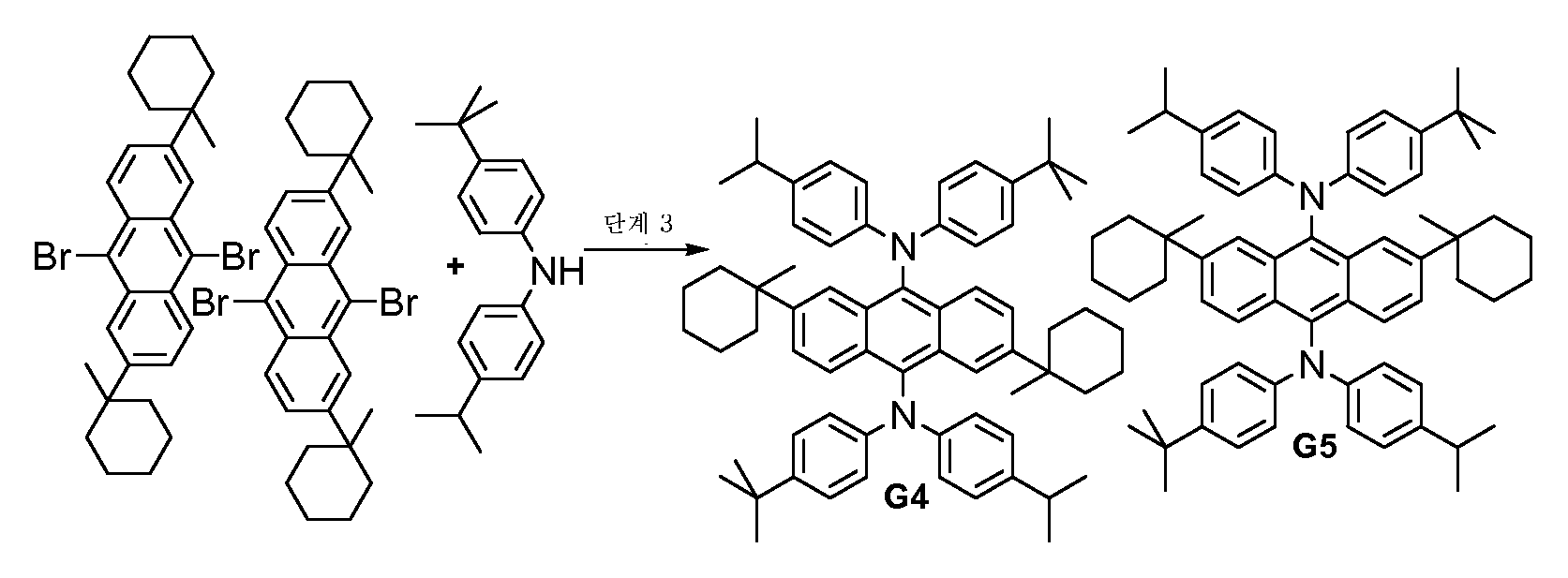 Figure 112009081620684-pct00023