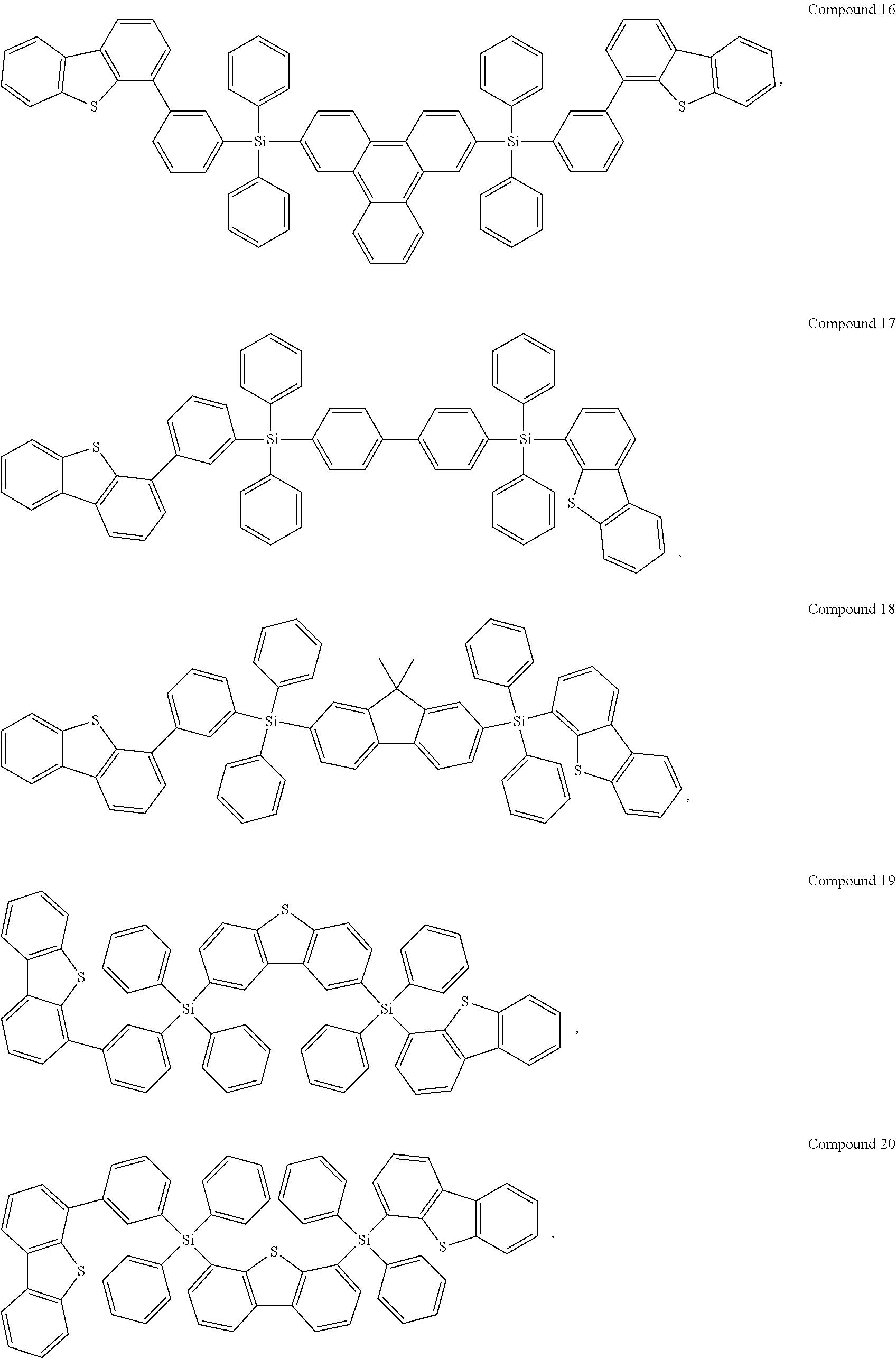Figure US09761814-20170912-C00279