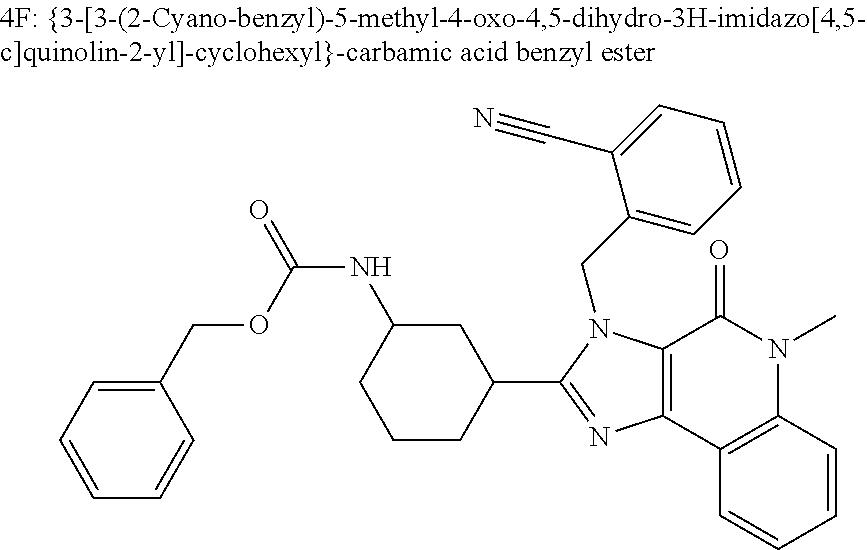 Figure US07678909-20100316-C00057