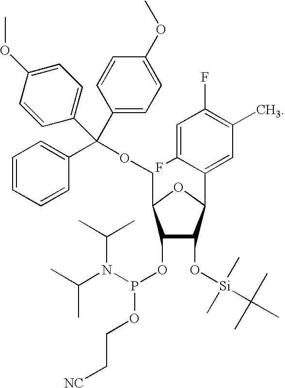 Figure US07772387-20100810-C00054