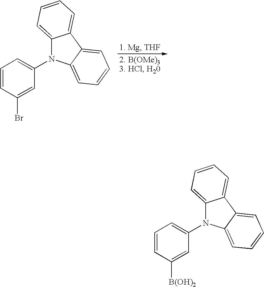 Figure US20060222886A1-20061005-C00017