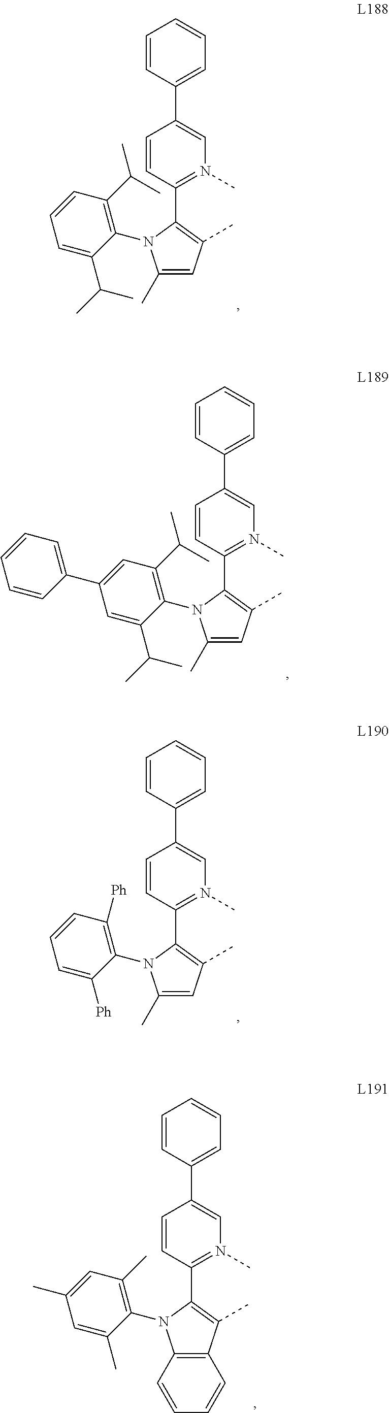 Figure US09935277-20180403-C00043