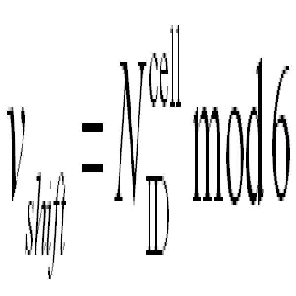 Figure 112012044180138-pat00099