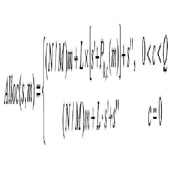 Figure 112006074081178-pat00017