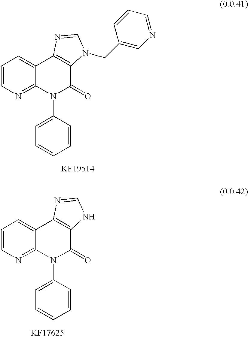 Figure US20030186974A1-20031002-C00028